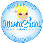 Atlanta Bridal Preferred Vendor